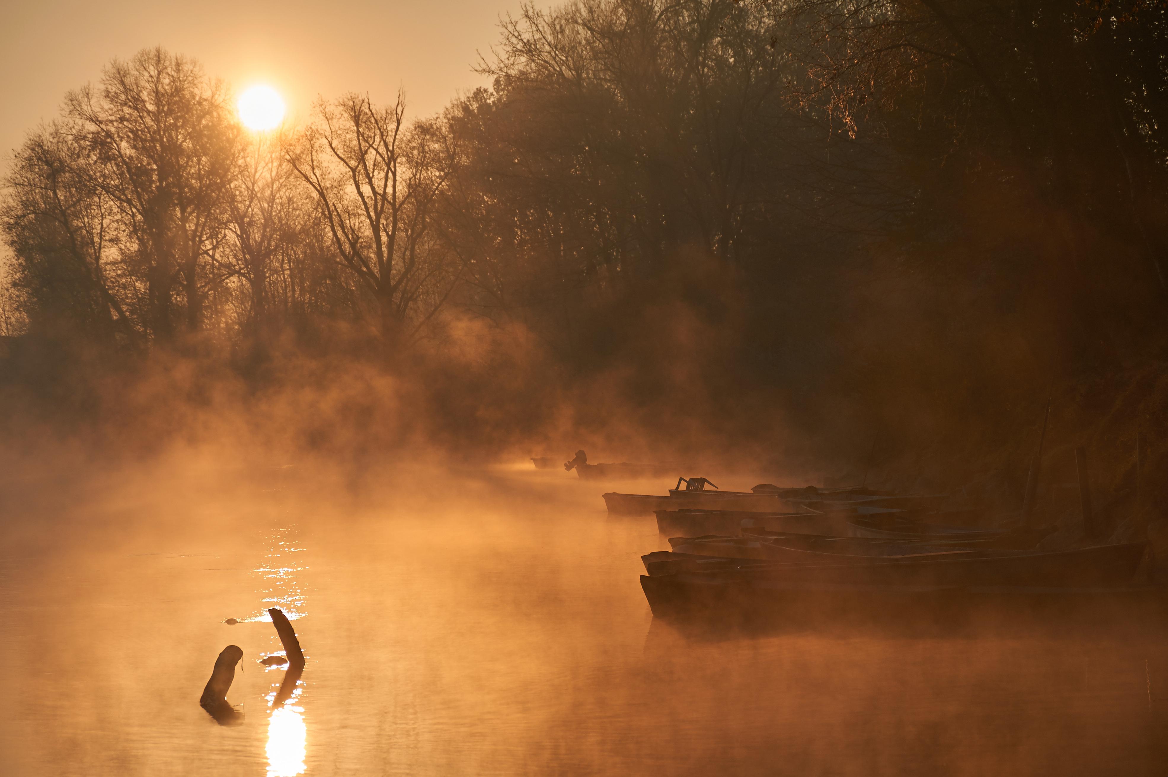 brumosa alba Adda_20