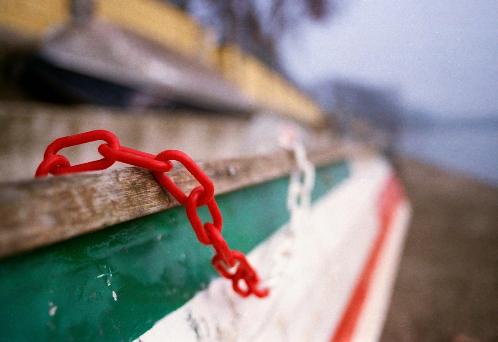nikon canottieri febbraio 2011_0002 - Copia